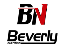 BN Bevarly Nutrition