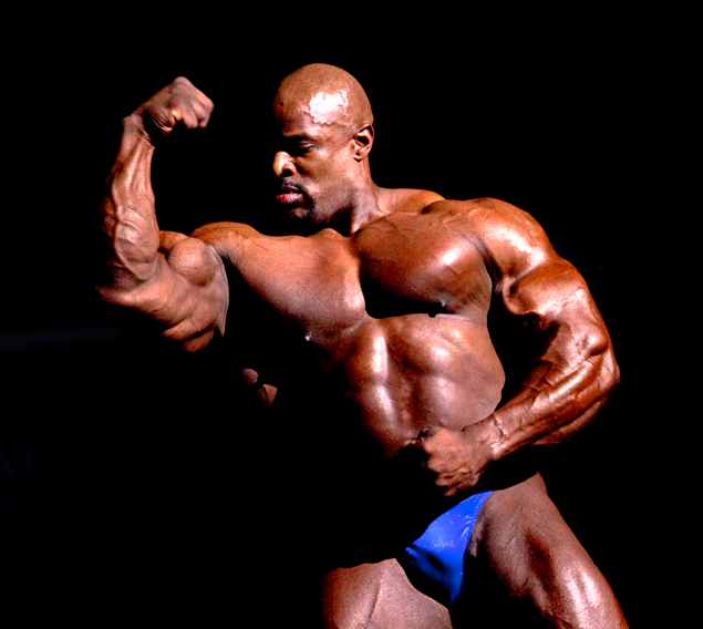 ronnie_coleman_8_x_mr_olympia_-_2009_-_5