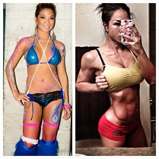 tina-nguyen-transformation