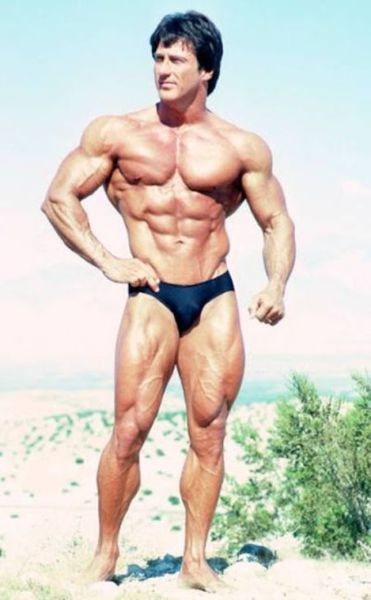 aging_bodybuilder_still_going_strong_after_30_years_640_01