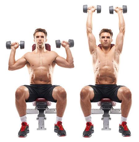 fitnes-programa-za-vlizane-vav-forma-19