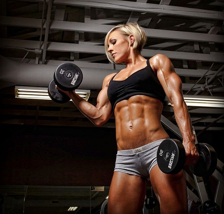 jessie-hilgenberg-female-personal-trainer-women-fitness-model