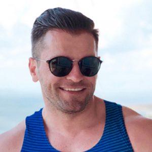 profil_Michael_Jersey