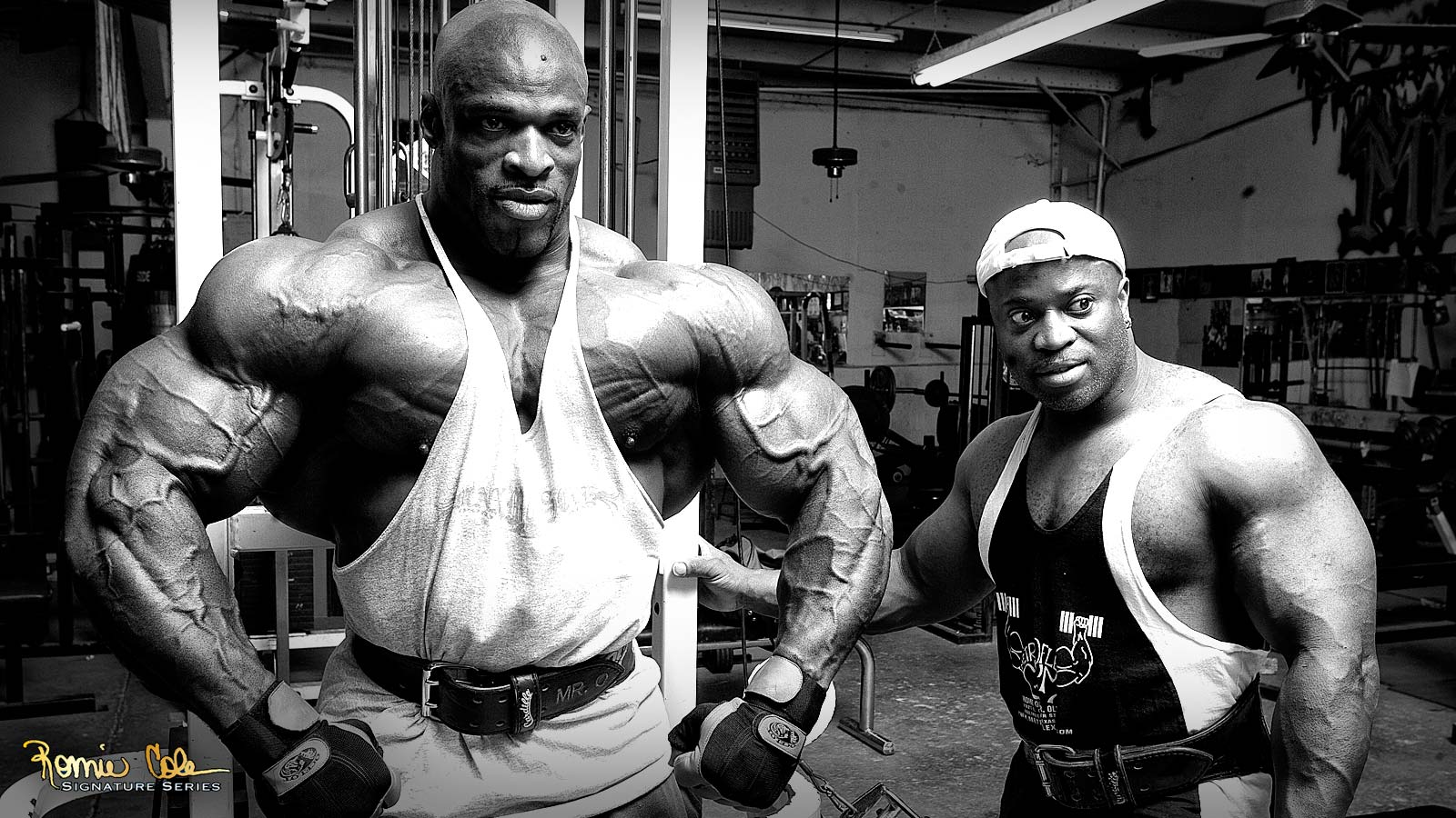 ronnie_coleman_by_exploiter69-d67nl5a