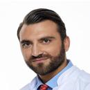 д-р Йордан Йорданов